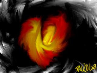 redheartet6.jpg